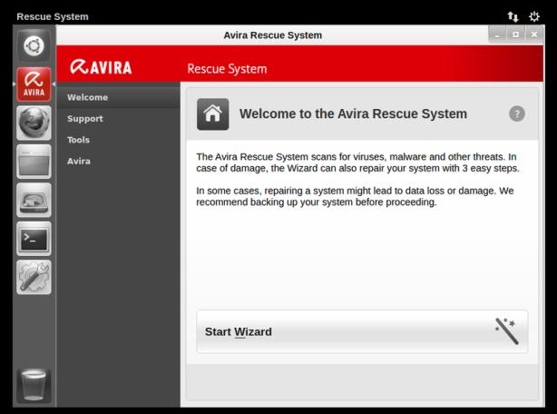 avira_rescue_linux
